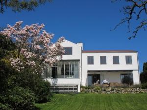 huis+magnolia kopie_new