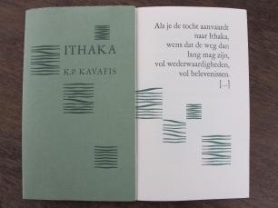 Boeken Silvia Zwaaneveldt