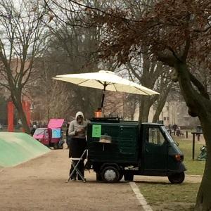 barrista in het park kopie_new