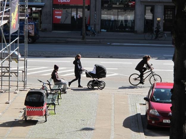 Østerbrogade kopie_new