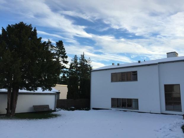 sneeuwhuis kopie_new